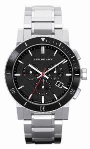 Burberry BU9380