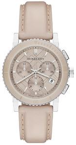 Burberry BU9702