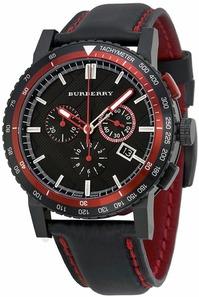 Burberry BU9803