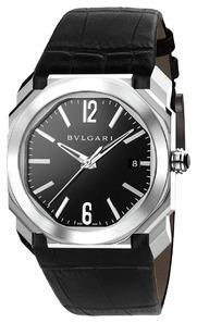 Bvlgari 102121 BGO38BSLD