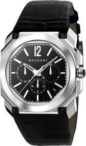 Bvlgari 102103 BGO41BSLDCH