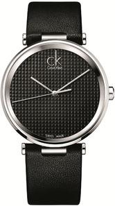 Calvin Klein K1S21102