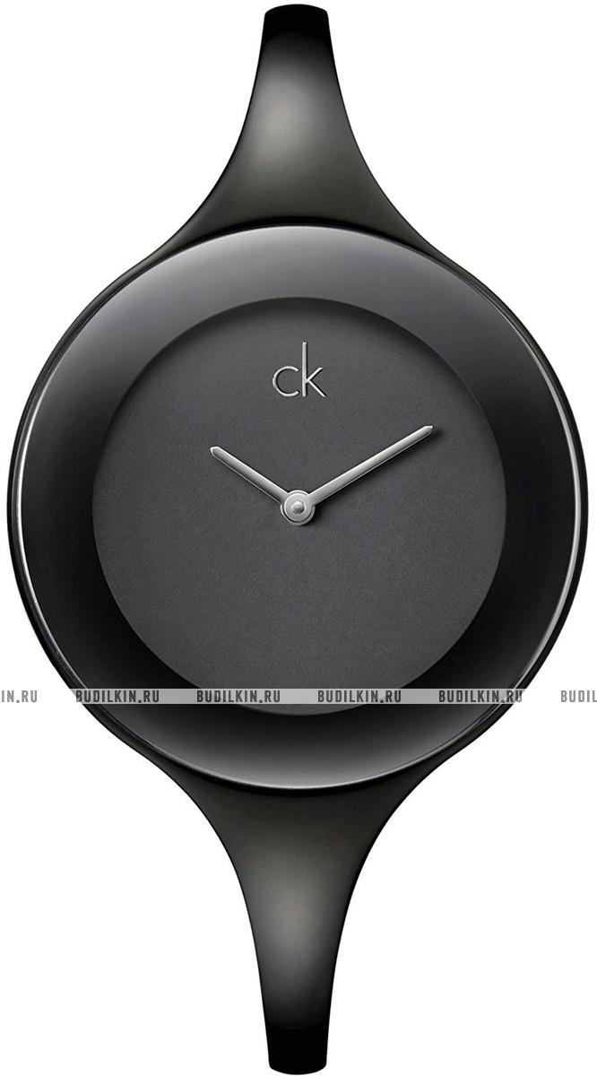 Calvin Klein CK MIRROR K2814209