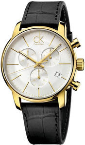 Calvin Klein K2G275C6