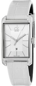 Calvin Klein K2M23120