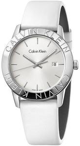 Calvin Klein K7Q211L6