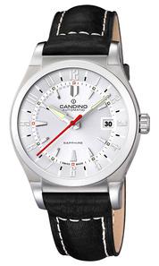 Candino C4441/3