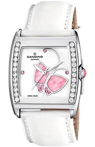 Candino C4469/2