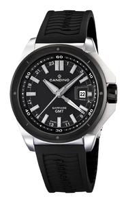 Candino C4473/2