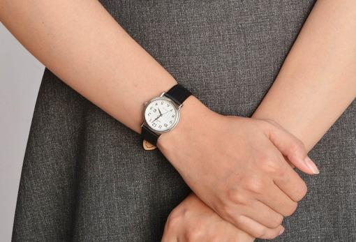 Женские часы Candino Classic