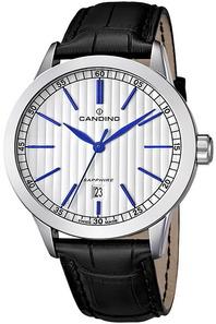 Candino C4506/2