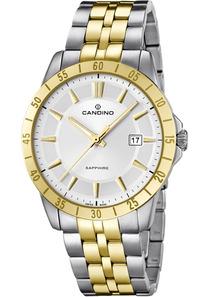 Candino C4514/1