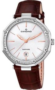 Candino C4526/6