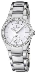 Candino C4537/1