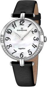Candino C4601/4