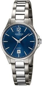 Candino C4608/2