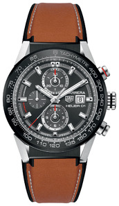 Tag Heuer CAR201W.FT6122