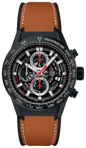 Tag Heuer CAR2090.FT6124