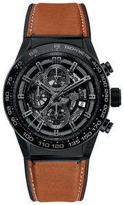 Tag Heuer CAR2A91.FT6121