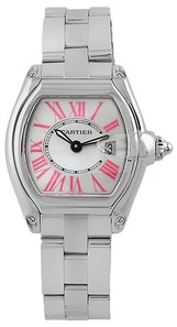 Cartier W6206006