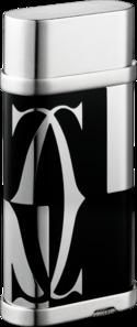 Зажигалка Cartier CA120167