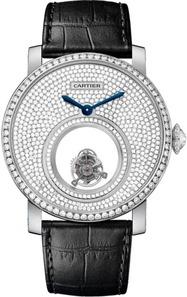 Cartier HPI00588