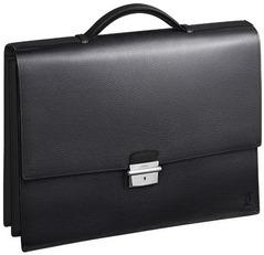 Портфель Cartier L1000698