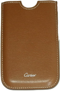 Чехол Cartier L3001109