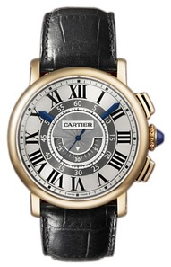Cartier W1555951