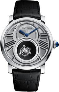 Cartier W1556210