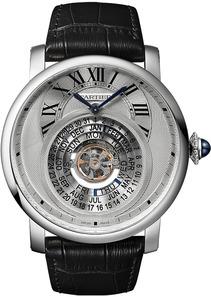 Cartier W1556242