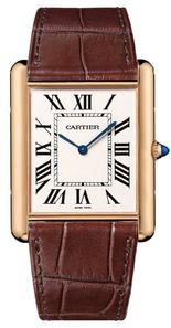 Cartier W1560017