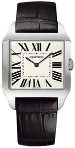 Cartier W2007051