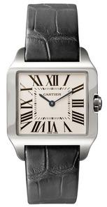 Cartier W2009451