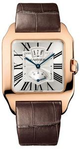Cartier W2020067