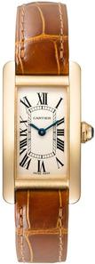Cartier W2601556