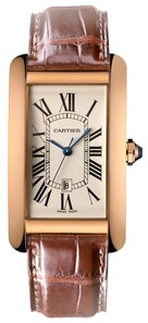 Cartier W2609156