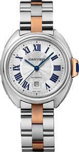 Cartier W2CL0004
