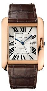 Cartier W5310004