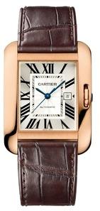 Cartier W5310005