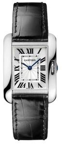 Cartier W5310029