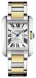 Cartier W5310047