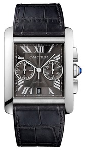 Cartier W5330008