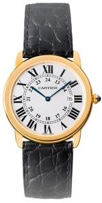 Cartier W6700455