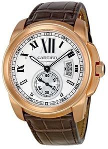 Cartier W7100009