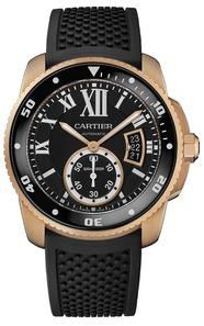 Cartier W7100052