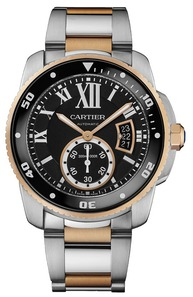 Cartier W7100054
