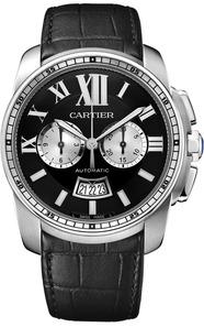 Cartier W7100060