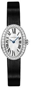 Cartier WB520027