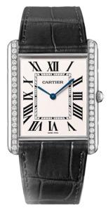 Cartier WE300431